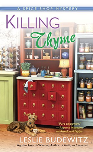 killing-thyme-a-spice-shop-mystery