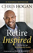 Retire Inspired: It's Not an Age;…