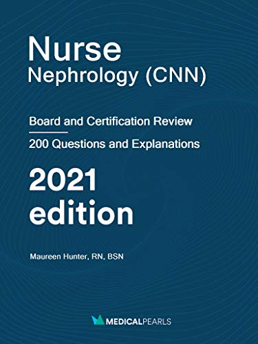 nurse-nephrology-cnn-board-and-certification-practice-test