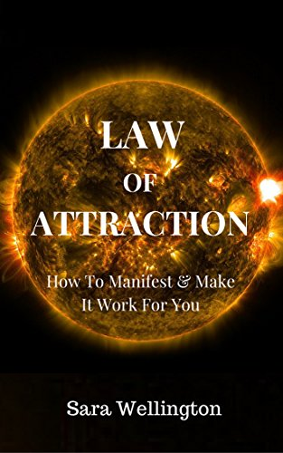 law-of-attraction-how-to-manifest-make-it-work-for-you