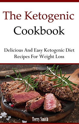 the-ketogenic-diet-cookbook-delicious-and-easy-ketogenic-diet-cookbook-for-weightloss