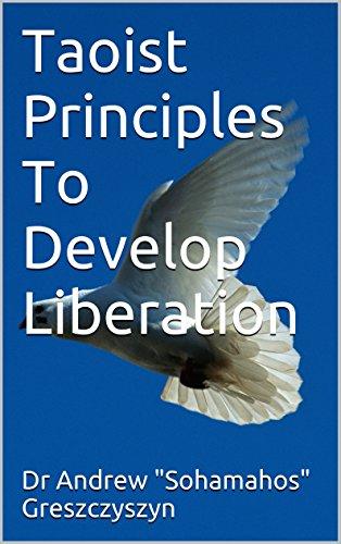 taoist-principles-to-develop-liberation