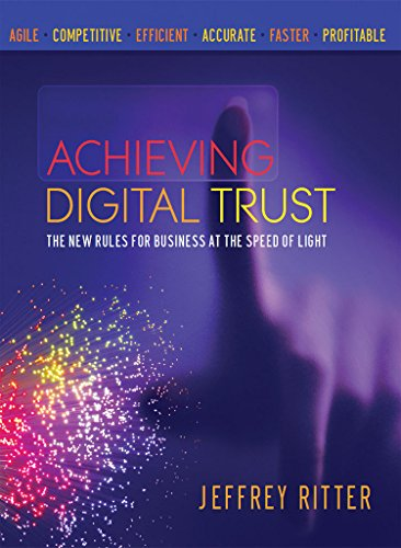 achieving-digital-trust-the-new-rules-for-business-at-the-speed-of-light