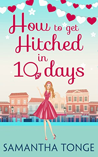 how-to-get-hitched-in-ten-days-a-novella