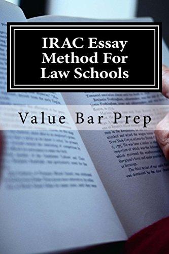 irac-essay-method-for-law-schools-a-jide-obi-law-book