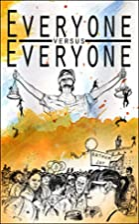 Everyone Versus Everyone by Arthur Jay