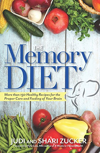 the-memory-diet
