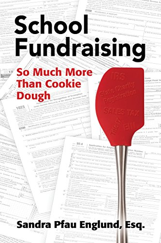 school-fundraising-so-much-more-than-cookie-dough