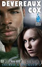 Devereaux Cox (Sacked & Tackled Book 2) by…