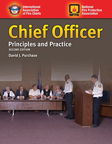 chief-officer-principles-and-practice