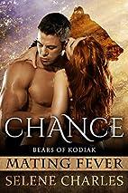 Chance by Selene Charles