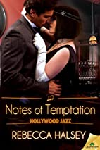 Notes of Temptation (Hollywood Jazz) by…