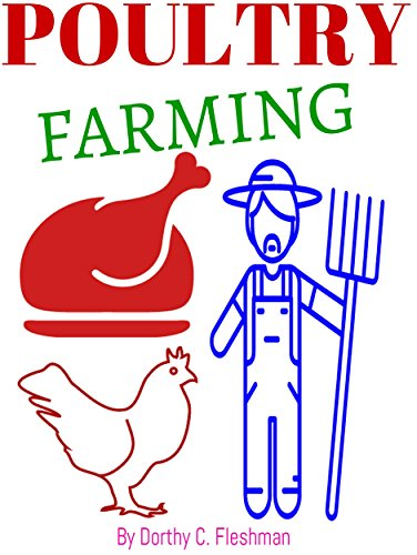poultry-farming-poultry-farming-guide-for-raising-chickens-at-your-backyard