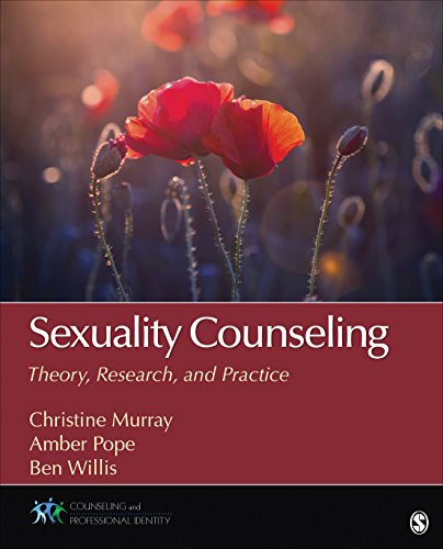 sexuality-counseling-theory-research-and-practice-counseling-and-professional-identity