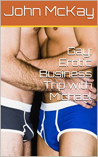 gay-erotic-business-trip-with-michael