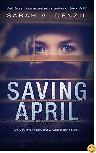 TSaving April