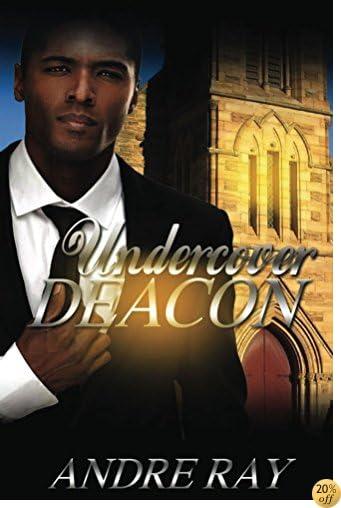 TUndercover Deacon