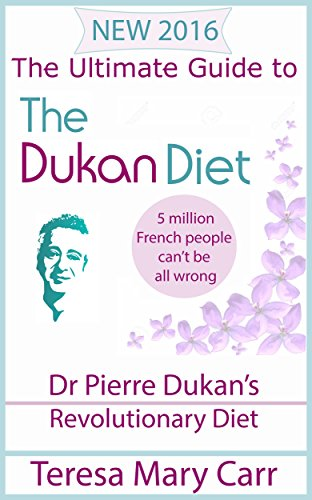 the-ultimate-guide-to-the-dukan-diet-dr-pierre-dukans-revolutionary-diet-duken-diet-permenant-weight-loss-book-1