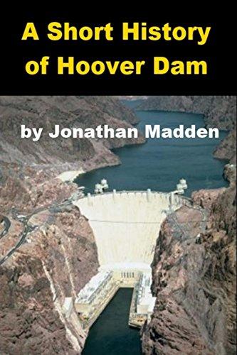 hoover-dam-for-kids