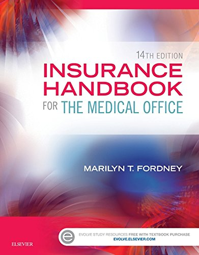 insurance-handbook-for-the-medical-office-e-book