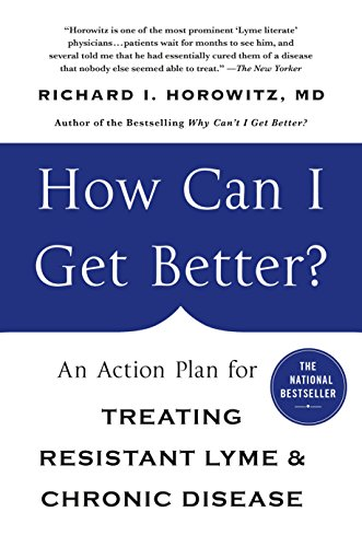 how-can-i-get-better-an-action-plan-for-treating-resistant-lyme-chronic-disease