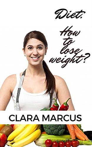 diet-how-to-lose-weight