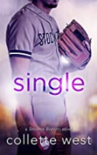 Single (Stockton Beavers, #1) by Collette…