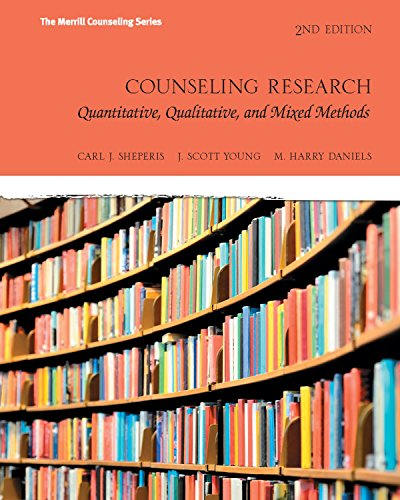 counseling-research-quantitative-qualitative-and-mixed-methods-merrill-counseling