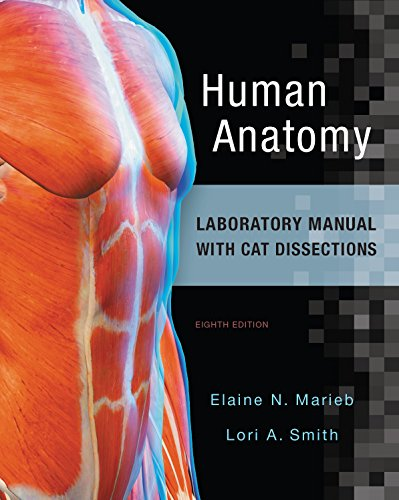 human-anatomy-laboratory-manual-with-cat-dissections