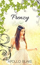 Frenzy (The Maelstrom Arrangement) by Apollo…