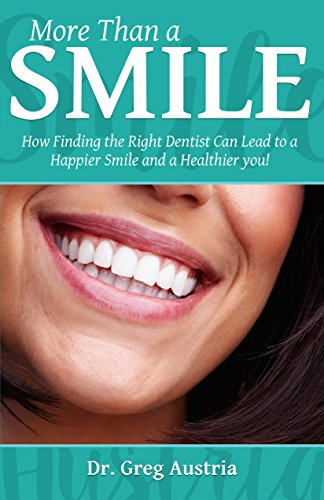 more-than-a-smile-how-finding-the-right-dentist-can-lead-to-a-happier-smile-and-a-healthier-you
