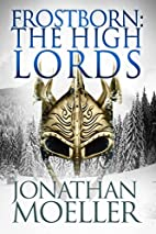 Frostborn: The High Lords (Volume 10) by…