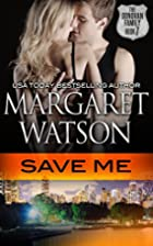 Save Me (The Donovan Family Book 7) by…