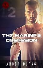 The Marine's Obsession (Bad Boy…