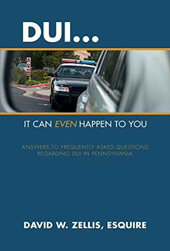 dui-it-can-even-happen-to-you