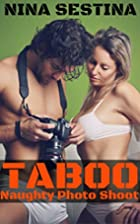Taboo: Naughty Photo Shoot: Older Man…