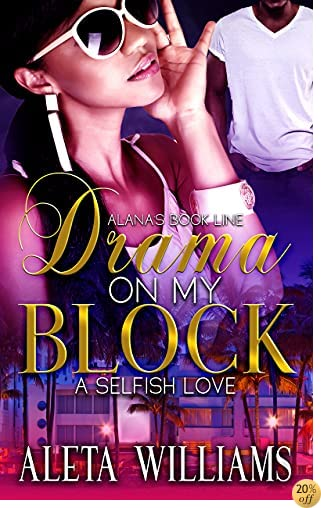 TDrama On My Block: A Selfish Love