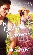 Paisley's Pattern by LoRee Peery