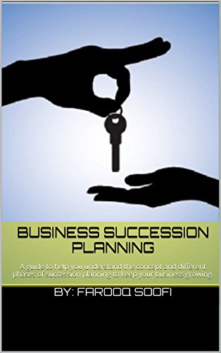 business-succession-planning-a-guide-to-help-you-understand-the-concept-and-different-phases-of-succession-planning-to-keep-your-business-growing