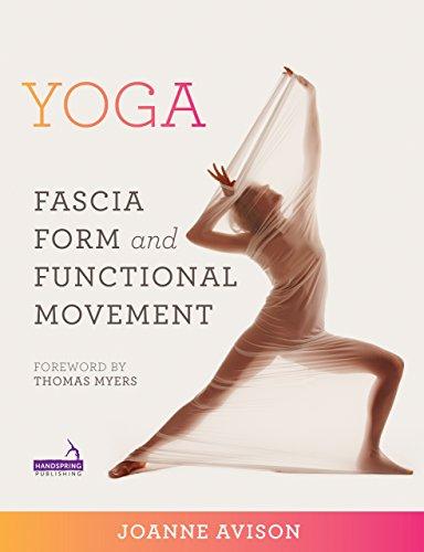 yoga-fascia-anatomy-and-movement