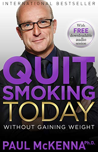 quit-smoking-today-without-gaining-weight