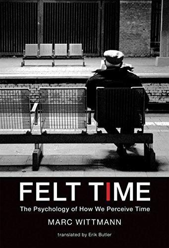 felt-time-mit-press