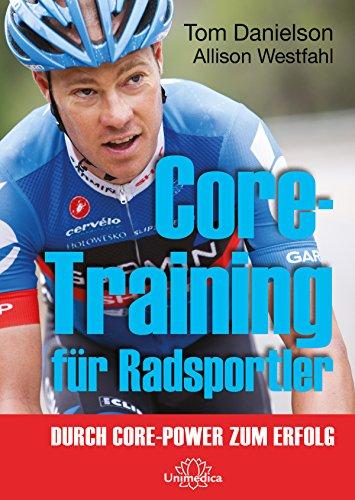 core-training-fr-radsportler-durch-core-power-zum-erfolg-german-edition