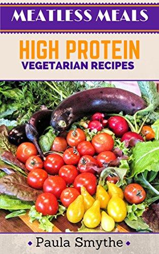 vegetarian-high-protein-vegetarian-recipes-meatless-meals-book-3