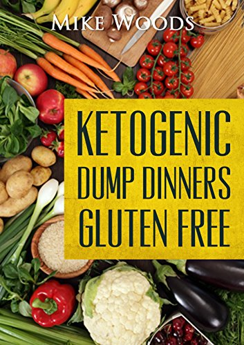 ketogenic-diet-high-fat-low-carb-whole-food-dump-meals-clean-eating-30-day-whole-food-challengeanti-inflammatory-diet