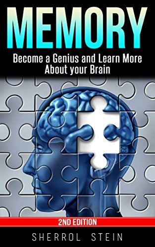 memory-become-a-genius-and-learn-more-about-your-brain