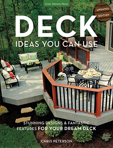 deck-ideas-you-can-use-updated-edition