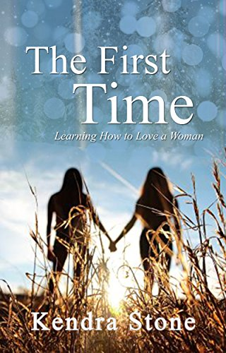 lesbian-the-first-time-learning-how-to-love-a-woman-lesbian-lesbian-erotica-sex-lesbian-romance-2016-lesbian-romance-fiction-first-time-lesbian