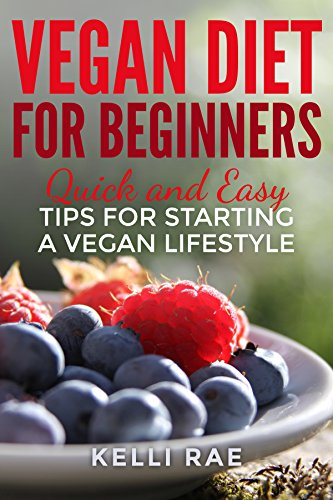 vegan-diet-for-beginners-quick-and-easy-tips-for-starting-a-vegan-lifestyle