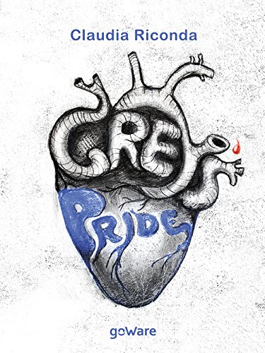 greys-pride-how-greys-anatomy-has-changed-our-lives